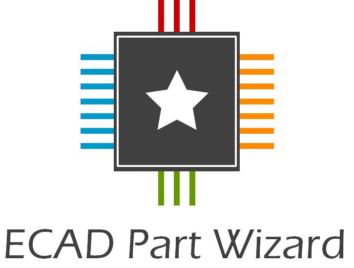 ECADPartWizard