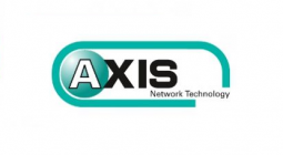 AceAxis