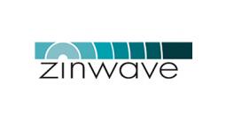 zinwavel