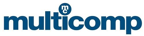 multicomp-logo-ibs-electronics