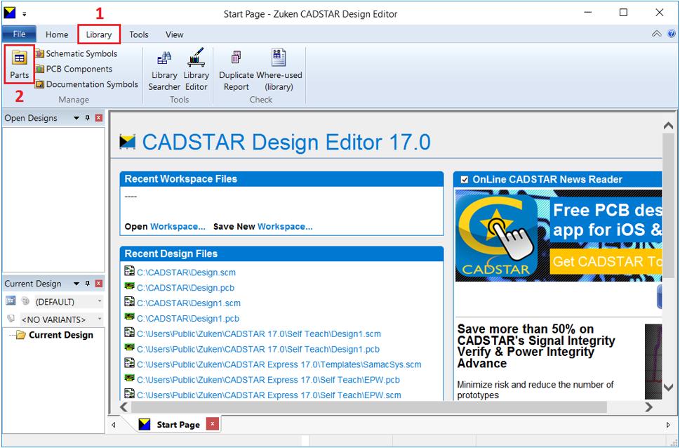 cadstar4