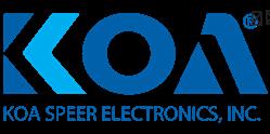 koa-speer-electronics-logo-approved