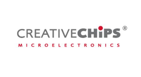 creativechipslogo