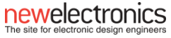 New_Electronics
