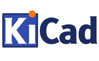 KiCAD PCB footprints