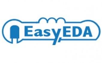 EasyEDAlogo