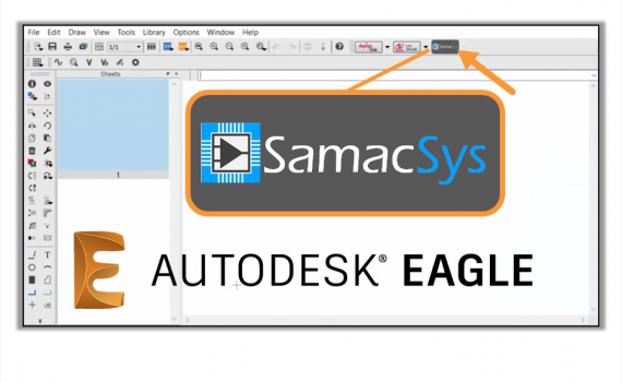 samacsys, Author at SamacSys