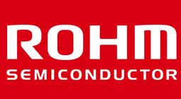 Rohm footprint