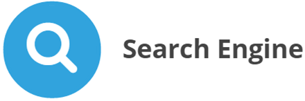 Component Search Engine
