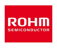rohm_logo_2009
