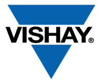 vishay_intertechnology_logo