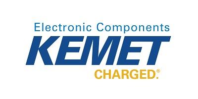KEMET_Corp_Logo_RGB