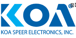 koa-speer-electronics-logo-approved