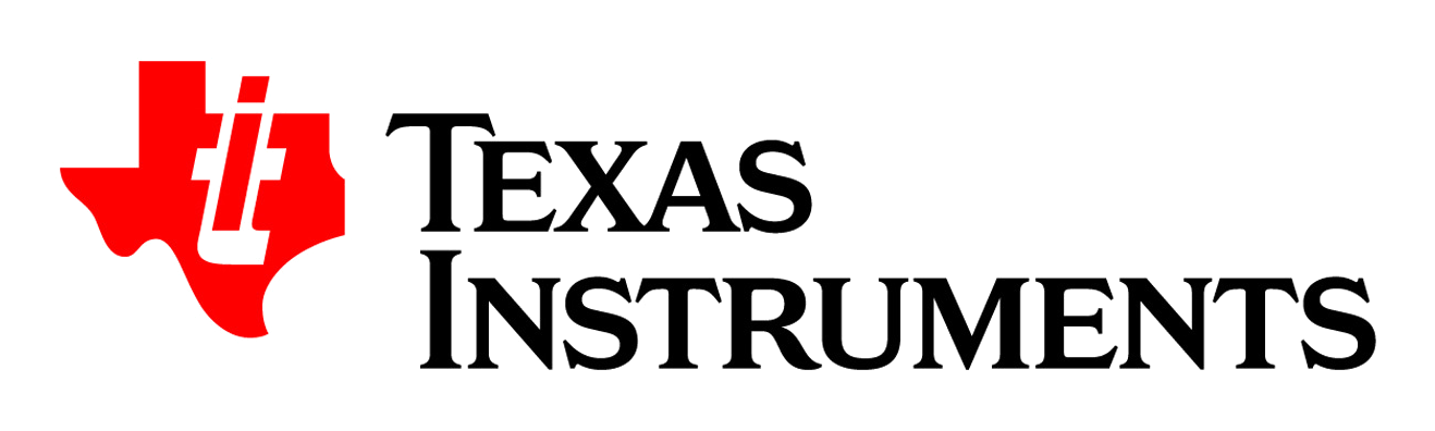 Texas Instruments PCB Libraries